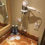 Foto de Quality Hotel Real Aeropuerto