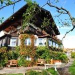 Foto de Hotel Schnitzer