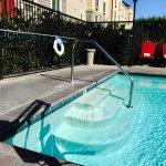 Ayres Hotel Fountain Valley/Huntington Beach Foto