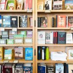 Let us help you find your next favorite read!