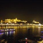 Photo of Budapest Marriott Hotel