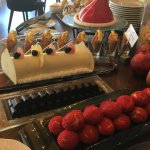 Φωτογραφία: Salonica Restaurant & Bar
