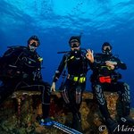 Photo of Emperor Divers Hurghada - Day Tours