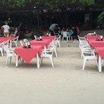Chaweng garden