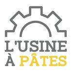 Photo of L'Usine a Pates