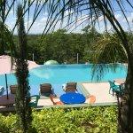 Photo of Rumors Resort