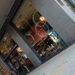 Photo of Restaurante Ciurana