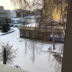 Photo of Grand Hotel Vostok