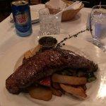 Foto de Restaurant Copas