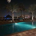 Fotografie: Shangri-La Hotel, Qaryat Al Beri, Abu Dhabi