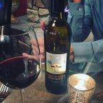 Clonk De Plonk Wine