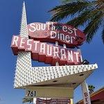 South West Diner