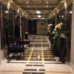 Holiday Villa Madinah Image