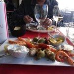 Photo of La Nouvelle Table