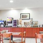 Photo de Microtel Inn & Suites by Wyndham Olean/Allegany