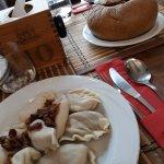 Photo of Barbakan Restauracja
