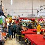 Photo of Mercado de Artesanias La Ciudadela