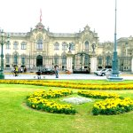 Foto de Hotel Vila Santa