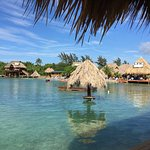 Foto de Fantasy Island Beach Resort