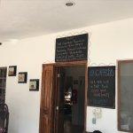 Photo of El Cafecito