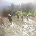 Extremo Sur Rafting & Kayak照片