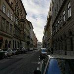 Photo of Hungarikum Bisztro
