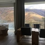 Photo de Arantza Hotela