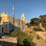 Foto di Parco Naturale Regionale di Portofino