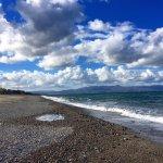 Photo de Ariadne Beach Hotel