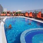 Photo of Abidos Hotel Apartment - Al Barsha