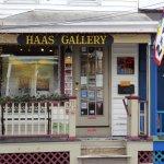 Haas Gallery