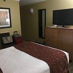 Photo de Best Western Plus Windjammer Inn & Conference Center