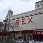 Foto van Le Grand Rex