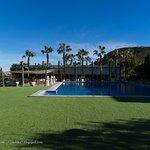 Photo of El Plantio Golf Resort