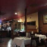 صورة فوتوغرافية لـ Joseph's Steakhouse