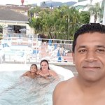 Photo of Atibaia Residence Hotel & Resort