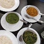 Foto de Bangla Bufe Premium