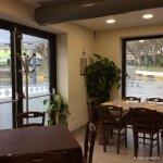 Photo de La Vecchia Cucina da Ernesto