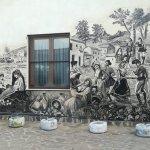 Photo de Azienda Agrituristica Sa Mandra