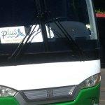 Foto de Plus Papagayo Tours and Transfers
