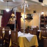 Foto van Restaurante A Nossa Aldeia