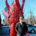 Photo de Crazy Bout Crawfish