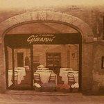 Photo of L'Osteria di Giovanni