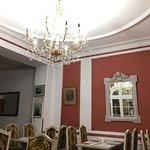 Photo de Hotel Crystal