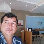 Photo of Ibis Valparaiso