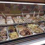 Foto van Caffetteria Gelateria dell'Olmo