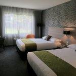 Room 1113