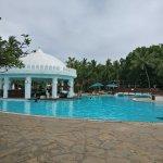 Foto de Southern Palms Beach Resort