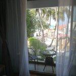Photo of Arena Beach Hotel