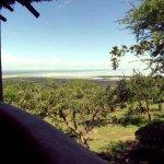 Φωτογραφία: Lake Manyara Serena Lodge
